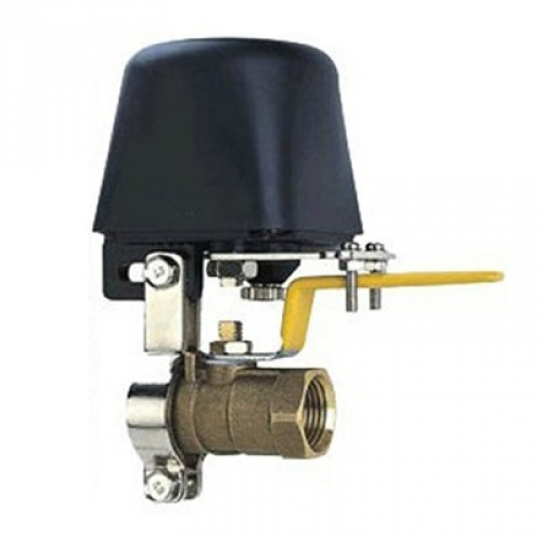 _TDX6840 - Electric air valve products.jpg