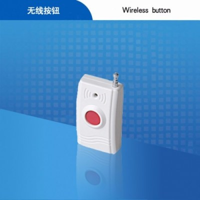 TDSK-01W Wireless Emergency Button.jpg