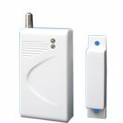 TDSK-03WW Wireless Window Magnetism Sensor.jpg