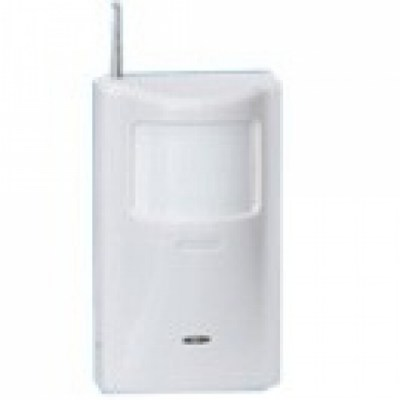 TDSK158 Wireless Anti-masking Passive IR Detector.jpg